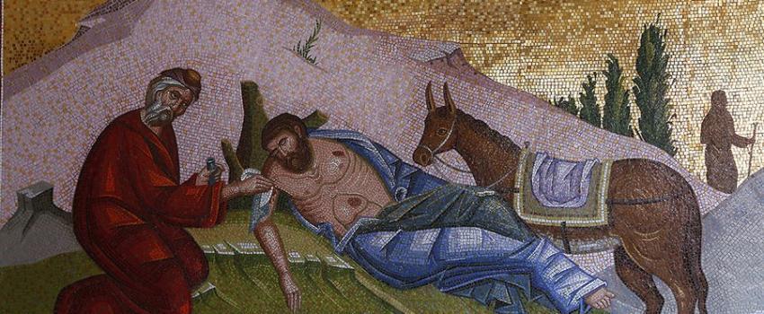 Les chrétiens et l'immigration – France Catholique