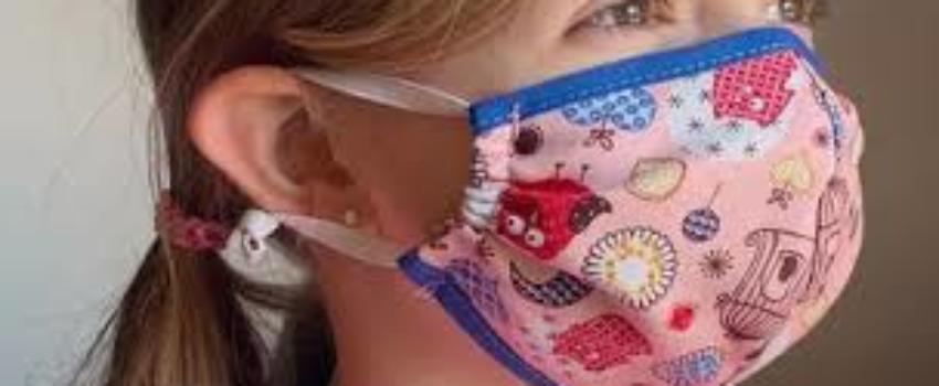 Enfants masqués àla maison et repas séparés: et maintenant, l'immixtion dans la famille nucléaire… – Boulevard Voltaire