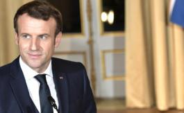 La république ou la France
