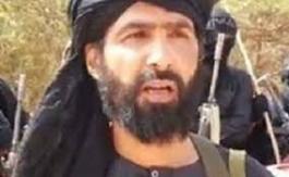 Le chef de l'État islamique au Grand Sahara, Abou Walid Al-Sahraoui, tué par les forces françaises