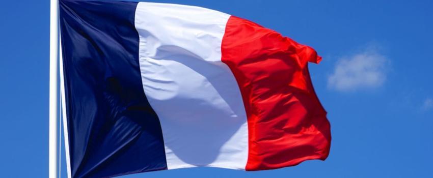La France doit retrouver son autorité