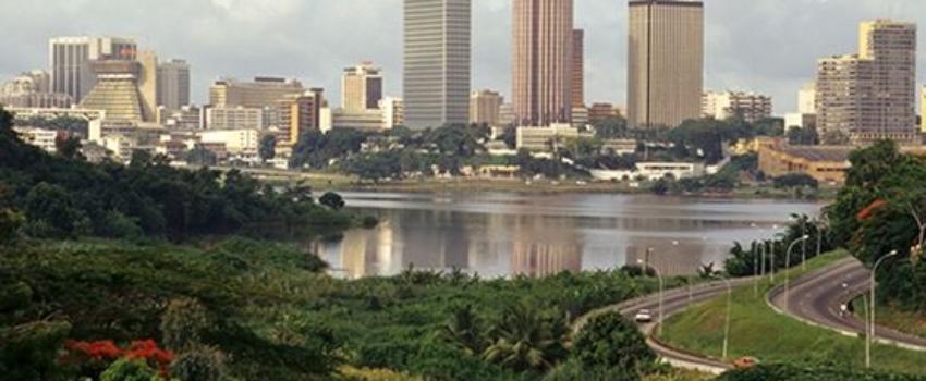 Après le Nigeria, la Côte d'Ivoire dépasse l'Angola en richesse par habitant
