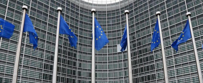 Union européenne et nations