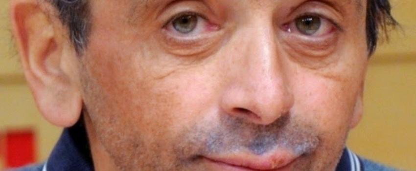 L'éditorial de François Marcilhac